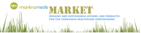 Mantrameds Market